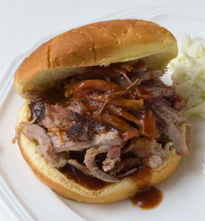 2009-09-10-pulled_pork_sandwich